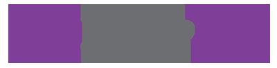 logo powerplan